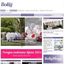 BoligPluss