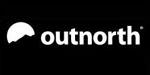 Outnorth - Tilbudskode