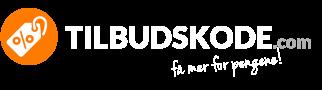 Tilbudskode.com –