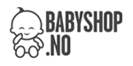 Babyshop - Kampanje