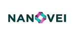 Nanovei