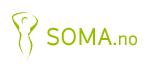 Soma - Tilbudskode
