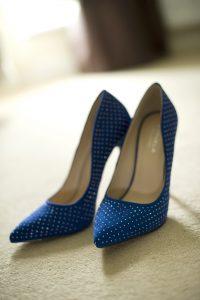 High_Heels2