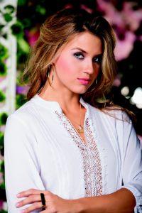women-white-blouse