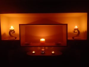 candle-1636998_1920