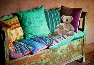 sofa-farger