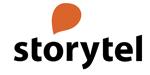 Storytel - Gratis