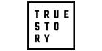 Truestory - Tilbudskode