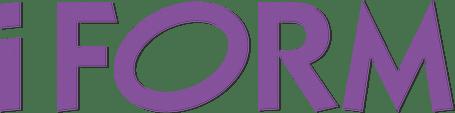 iform - Kampanj