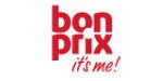 Bonprix - Rabattkod